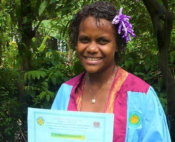 Noella with Graduation Cert crop 338.jpg
