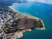 Port Moresby.jpg
