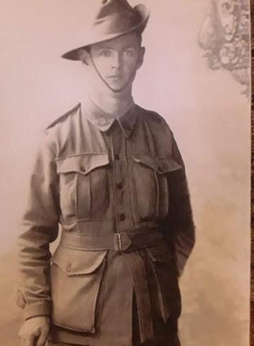 Jim Gannan in Uniform.jpg