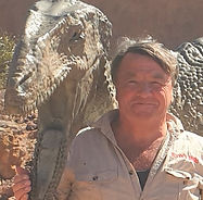 Johnny with Dinosaur CROPPED More  .jpg