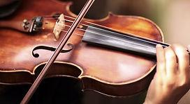 violin logo.jpg
