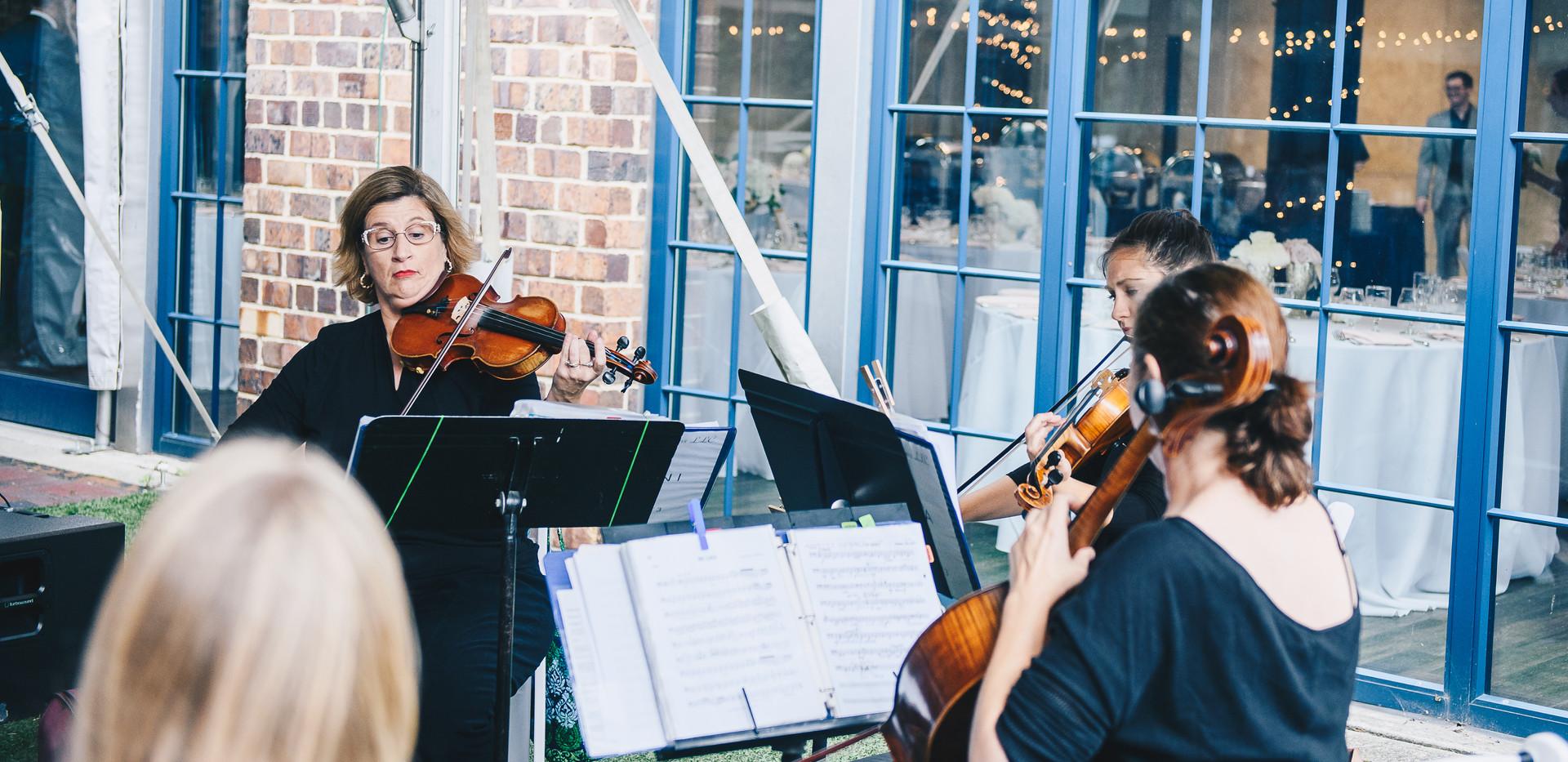 quartet outside.jpeg
