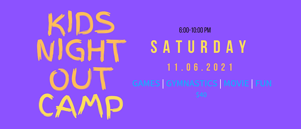 Copy of KIDS NIGHT OUT CAMP 9_28 post (980 x 420 px).png