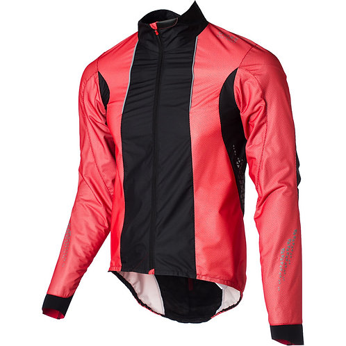 Gore Bike Wear Xenon 2.0 AS jacket