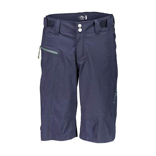 Maloja SpitzsteinM vanntett shorts