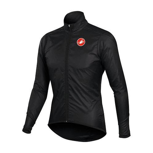 Castelli Squadra Long jakke