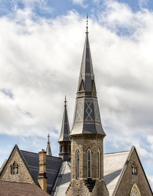 Presbyterian-8557