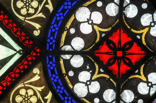 Presbyterian-7087.jpg