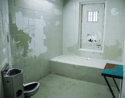 Kingston-Penitentiary-6061