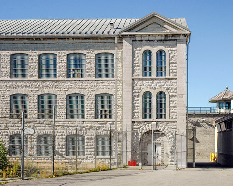 Kingston-Penitentiary-6077