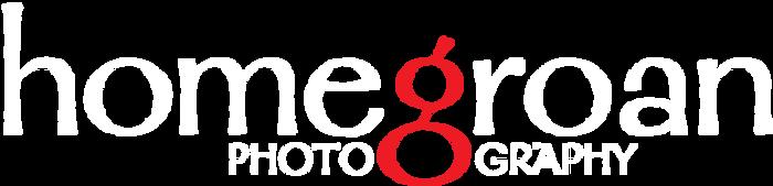 Homegroan-logo-(150709).png