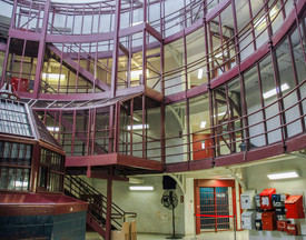 Kingston-Penitentiary-6038