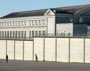 Kingston-Penitentiary-5933