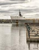 Brockville-Waterfront-7851.jpg