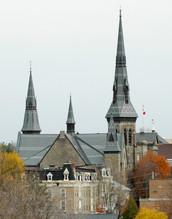 Presbyterian-0600