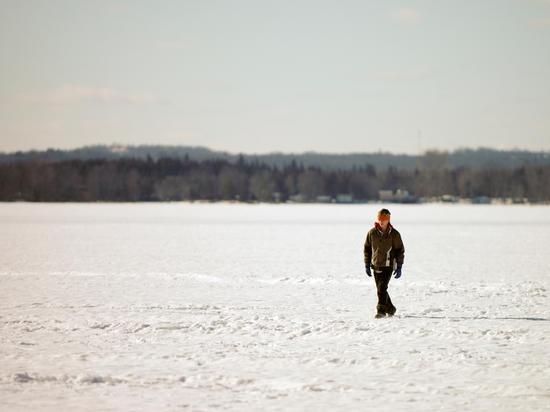Moira Lake  1717.jpg