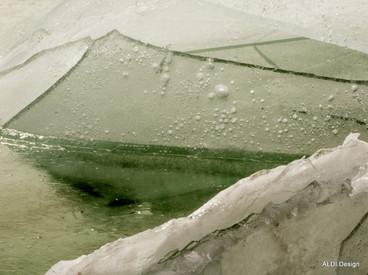Frozen-2473