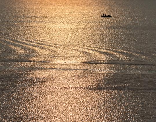 ALX-Light-on-the-Water-3581.jpg