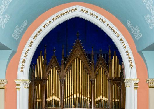 Presbyterian-2877
