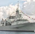 Ships-5209