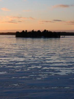 Moira Lake  7412.jpg