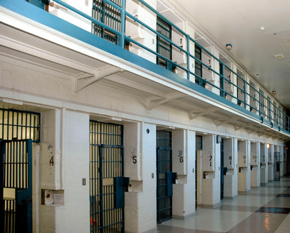 Kingston-Penitentiary-6056