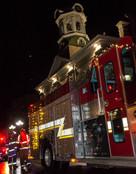 Brockville City Hall 4962