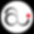 ALDI Design logo
