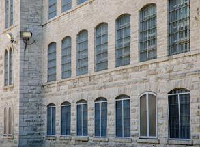 Kingston-Penitentiary-6109