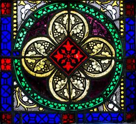 Presbyterian-2884