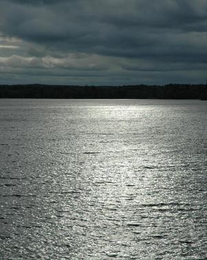 Moira Lake  0620.jpg