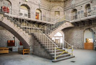 Kingston-Penitentiary-6105