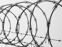 Kingston-Penitentiary-5989