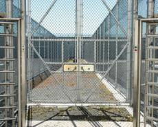 Kingston-Penitentiary-6117