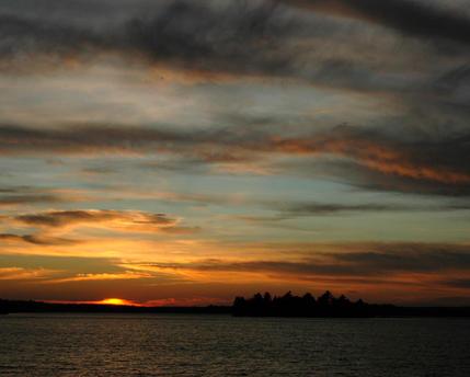 Moira Lake  5019.jpg