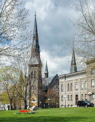 Presbyterian-1096