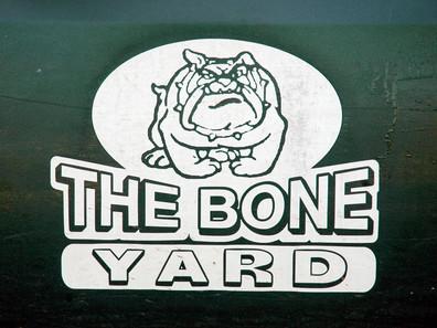 Boneyard 0512