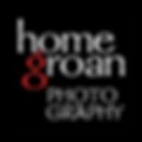 Homegroan_logo_2.png