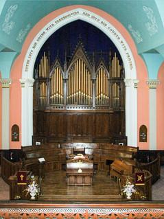 Presbyterian-7070