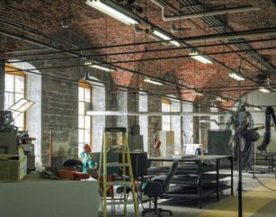 Kingston-Penitentiary-6093