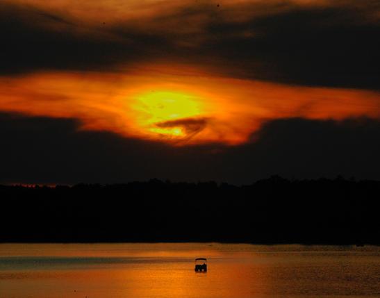 Moira Lake  9724.jpg