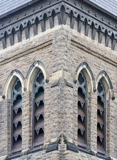 Presbyterian-9046