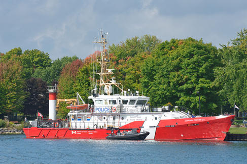 Ships-5229