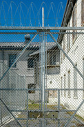 Kingston-Penitentiary-6116