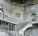Kingston-Penitentiary-6087