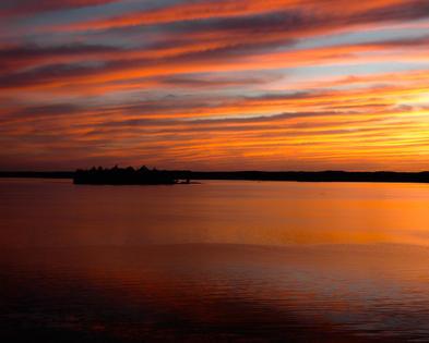 Moira Lake  5258.jpg