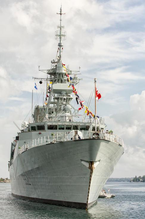 Ships-5207