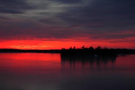 Moira Lake  6920.jpg