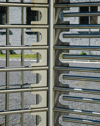 Kingston-Penitentiary-6112
