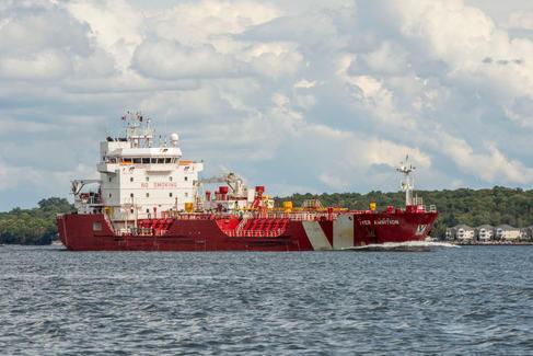 Ships-0775